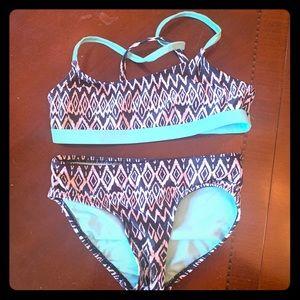 Justice Girls Bikini- 7